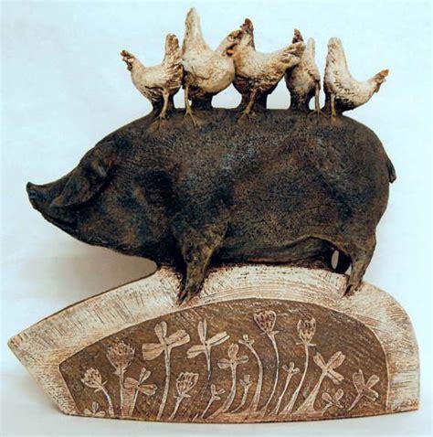 images  animals  pinterest horse sculpture