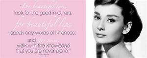 Audrey Hepburn Quotes Wallpaper. QuotesGram