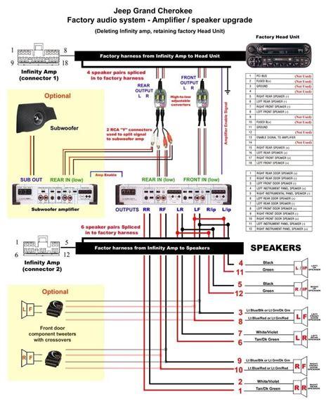sony xplod wiring diagram panoramabypatysesma