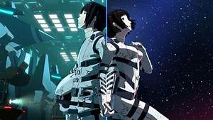 Sidonia no Kishi Wiki | Fandom powered by Wikia