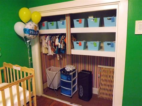17 best images about dollar store organization on