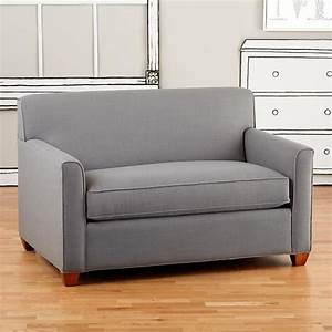 Brilliant small pull out couch innovative twin size for Pull out sofa bed twin size