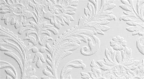 blown vinyl wallpaper designs gallery