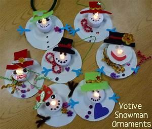 Weihnachtsgeschenke Für Eltern Basteln : bildergebnis f r weihnachtsgeschenke basteln mit foto kita ~ Orissabook.com Haus und Dekorationen