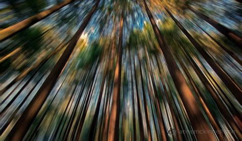 create  motion blur effect  photoshop