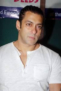 Best South Actors Photos: Salman Khan  Salman