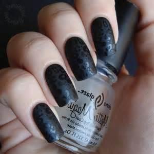 Pretty nail designs quotes