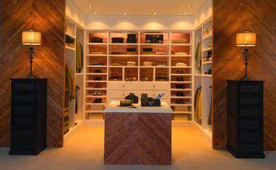 cedar closet wood 25 best ideas about cedar closet on cedar