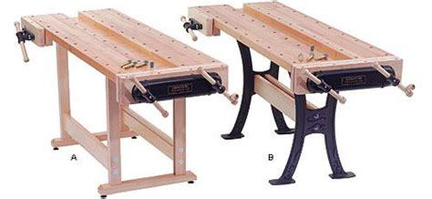 veritas workbenches woodworking diy woodworking