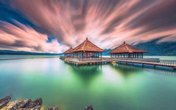 bali hd wallpapers background images wallpaper abyss