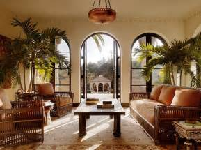 Top Photos Ideas For Mediterranean Style Homes Plans by Mediterranean Style Living Room Design Ideas