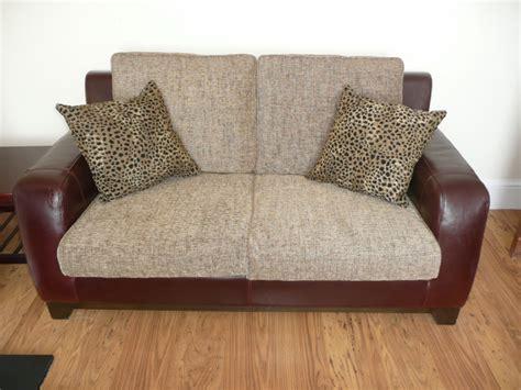 covering sofa cushions sofa cushions covers thesofa thesofa