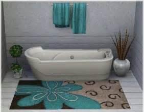 10 and bathroom area rugs rilane