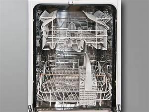Spülmaschine 45 Cm Günstig : privileg sp lmaschine 45 cm breit neu 589 insolvenz aquastop multitab taste ebay ~ Orissabook.com Haus und Dekorationen