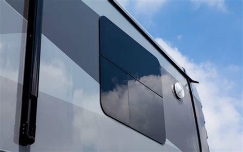 flush mount windows type  motorhomes fmca rv forums