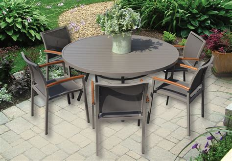 lloyd flanders emigh s outdoor living