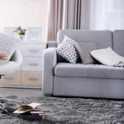bathroom ideas budget grey living room ideas terrys fabrics 39 s
