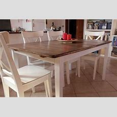 1000+ Ideas About Ikea Dining Table On Pinterest  Ikea