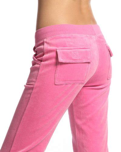 aesthetic official velour classic sweat pants velvet