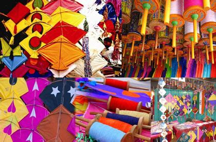 fairs festivals rajasthan