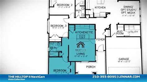 lennar next floor plans houston next homes floor plans gurus floor