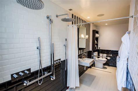 bathroom remodeling ideas  older adults