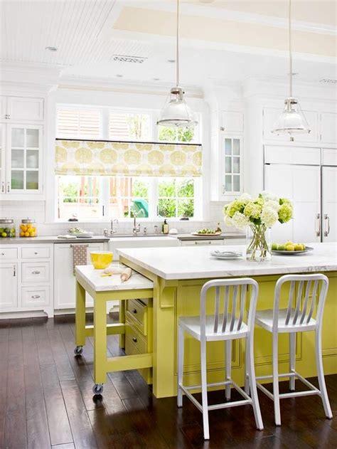 kitchen island color ideas kitchen island color ideas style estate
