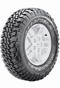 Goodyear Wrangler At : goodyear wrangler mt r goodyear suv 4x4 tires ~ Jslefanu.com Haus und Dekorationen