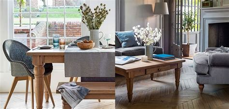 Home Design John Lewis : Our Home Renovation