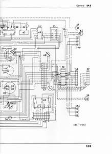 Flasher Wiring Diagram 5 Pin