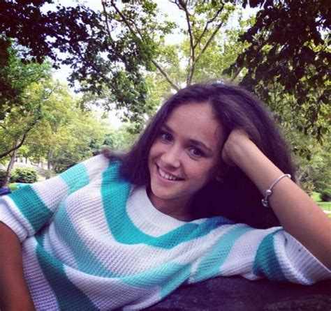 Russian Girls Are Gorgeous Ravishing And Sexy 39 Pics
