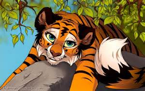anime cat anime big cats images anime cats hd wallpaper and