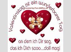 Valentinstag Sprüche Facebook Bilder Grüsse Facebook