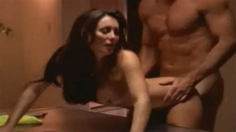 Naked Nikki Fritz In Sex Secrets And Betrayals