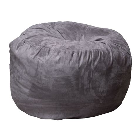 impressive design jaxx bean bag chair home design