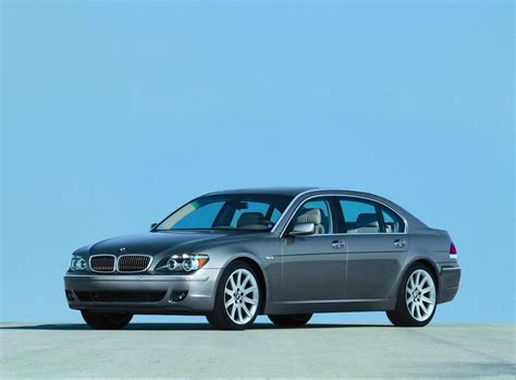 best bmw 750i 2008 bmw 7 series review top speed