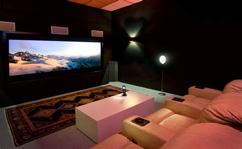amazing 5 by 7 decorating ideas gallery in home theater