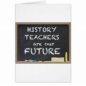 History Teacher Gifts T Shirts Art Posters & Other