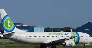Bagage Soute Transavia : bagage cabine transavia choix de l 39 ing nierie sanitaire ~ Gottalentnigeria.com Avis de Voitures