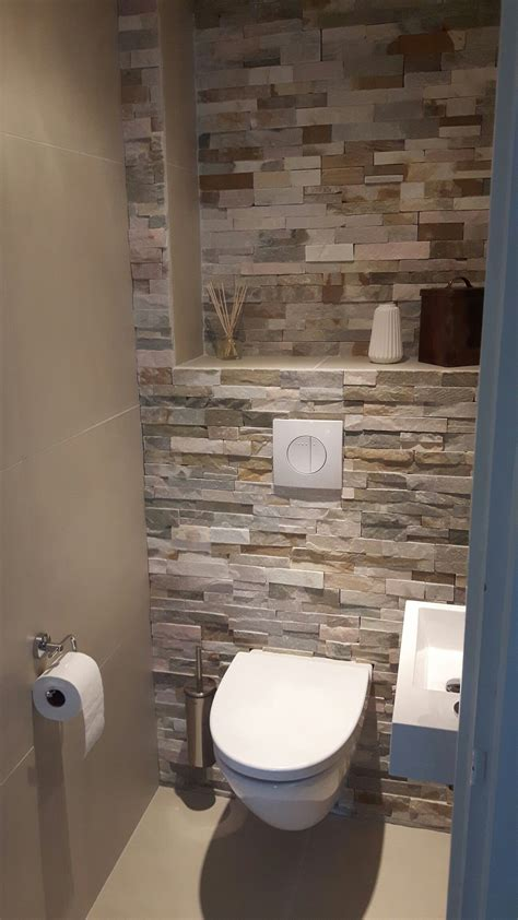 toilet weer goed gelukt en  decoration toilettes