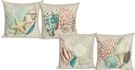 my pillow free shipping code set of 4 theme pillow cover 9 98 free shipping