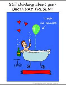 Free Funny Birthday Cards for Men