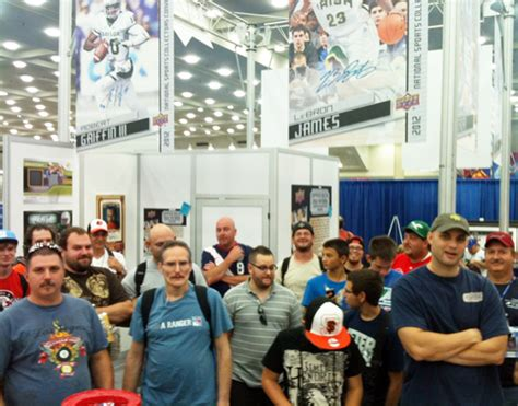 upper deck announces a program to assist collectors with