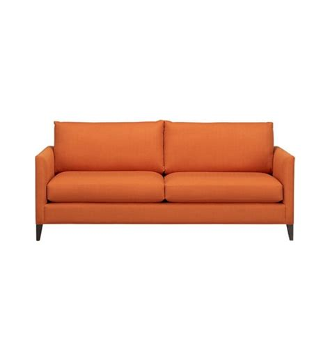 2 Seater Sofa Online by Pin By Pepperfry Com On Sofa Pinterest