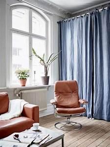 Offener Schrank Vorhang : 10 elegante schrankl sungen ~ Markanthonyermac.com Haus und Dekorationen