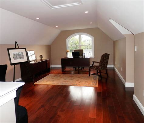 bonus room   sorvino plan  wwwdongardnercom    utilize  bonus space