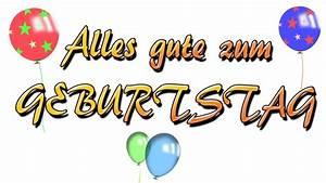 Geburtstagssprüche 30 Lustig Frech : lustige geburtstagsspr che und lustige geburtstagsgr e youtube ~ Frokenaadalensverden.com Haus und Dekorationen