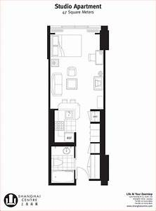 17 Best Images About Floorplans On Pinterest The O39jays