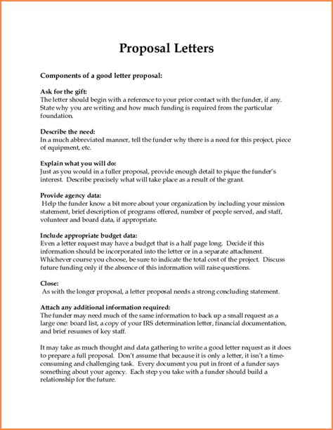 7+ How To Write A Business Proposal For A Grant  Project. Example Of College Resume. Free Cute Blogger Template. Photoshop Business Card Template With Bleed. Receipt Log. Parting Of The Red Sea Craft. Yearly Personal Budget Template. Microsoft Word Price List Template. Simple Profit And Loss Statement Excel Template