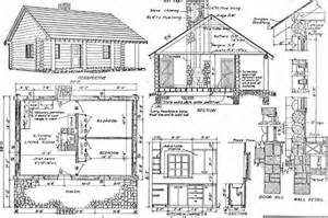 cabin designs and floor plans log home plans 40 totally free diy log cabin floor plans